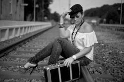 Foto-Focus_24